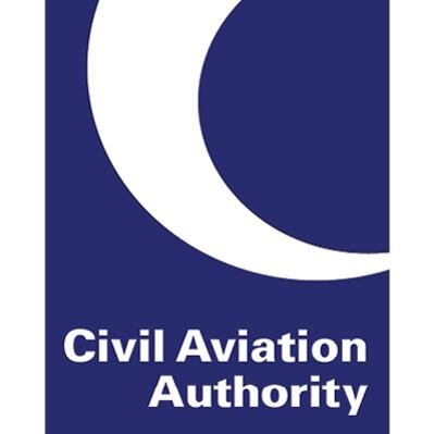 Civil Aviation Authority UK.145.00335