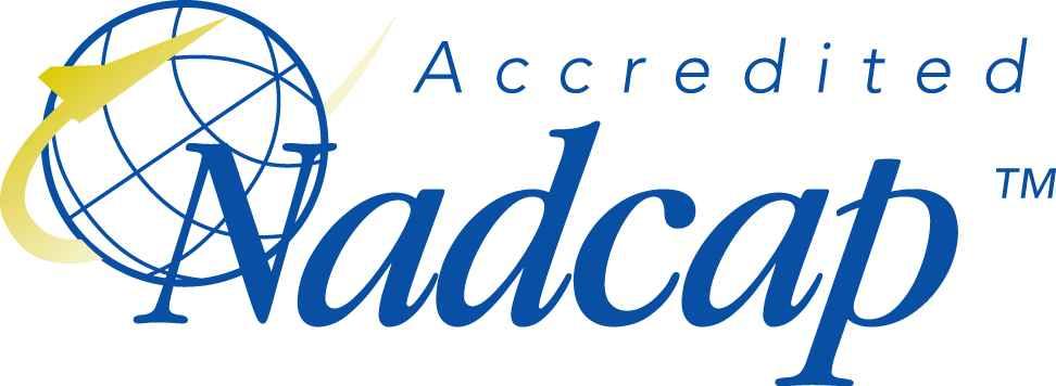 Nadcap AC7110 Welding