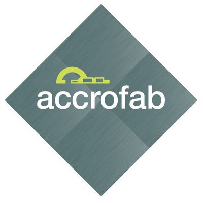 Accrofab Limited