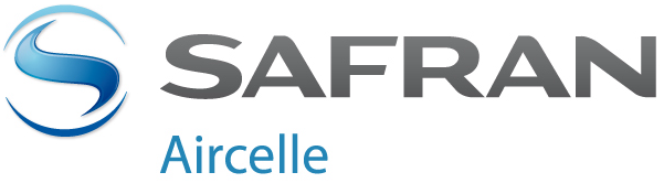 Safran Aircelle MSM/W01/09A